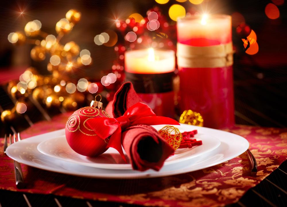 Christmas offer 2013