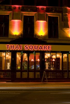 Thaisquare covent_01