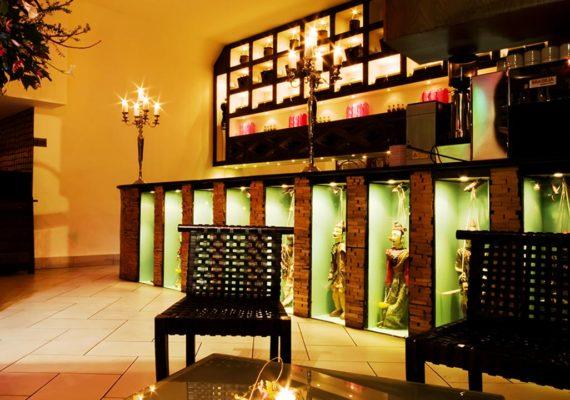 Thaisquare mansionhouse_21