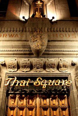 Thaisquare trafagar_00