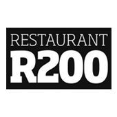 Restaurant R200