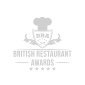 British Restaurant Awards